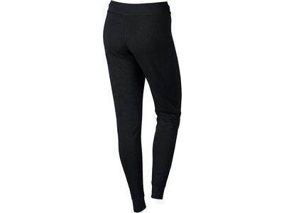 "NIKE Damen Tights ""Modern Pants"" Schwarz"