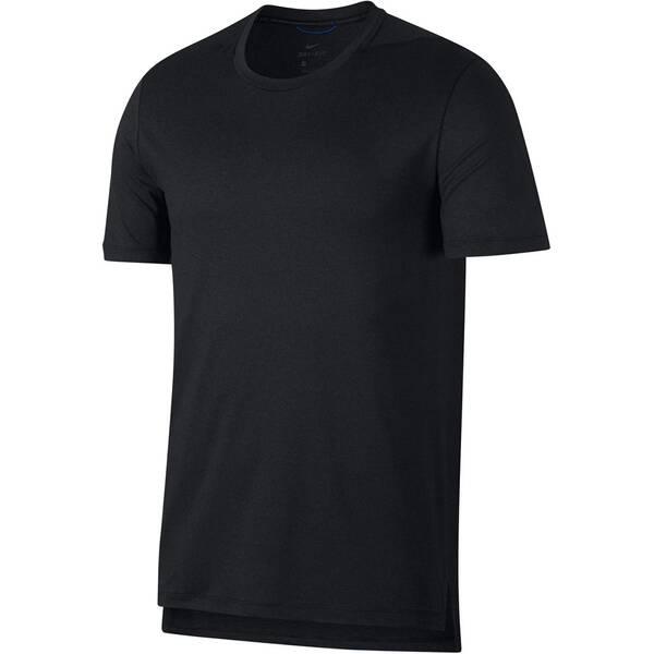 NIKE Herren Traiingsshirt Dry Top