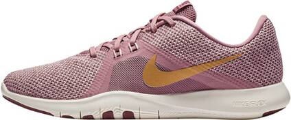 "NIKE Damen Trainingsschuhe ""Flex Trainer 8 AMP"""