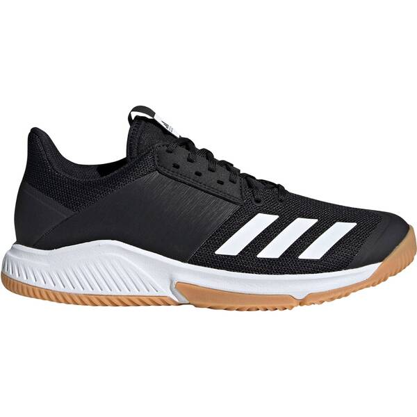 "ADIDAS Herren Volleyballschuhe ""Crazyflight Team"""