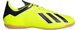 Vorschau: ADIDAS Herren Fußballschuhe X Tango 18.4 IN