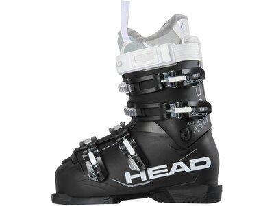 "HEAD Damen Skischuhe ""Next Edge XP"" Schwarz"