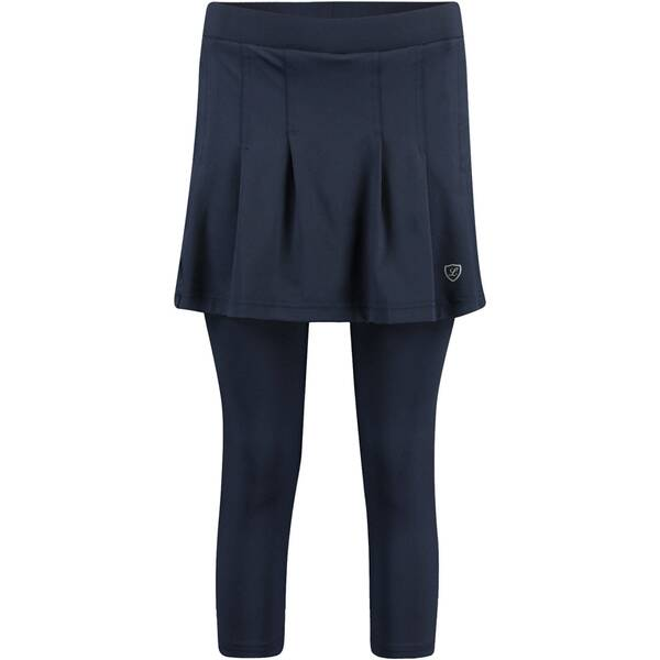 "LIMITEDSPORTS Damen Tennisrock/Skort ""Fancy"""