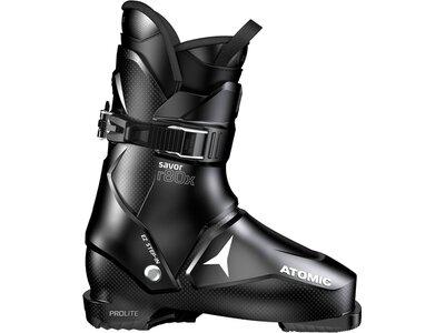 """ATOMIC Damen Skistiefel """"Savor R80X"""" Schwarz"""