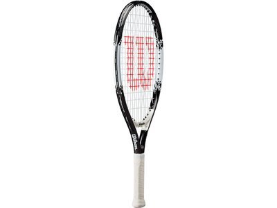 WILSON Tennisschläger Roger Federer 21 Weiß