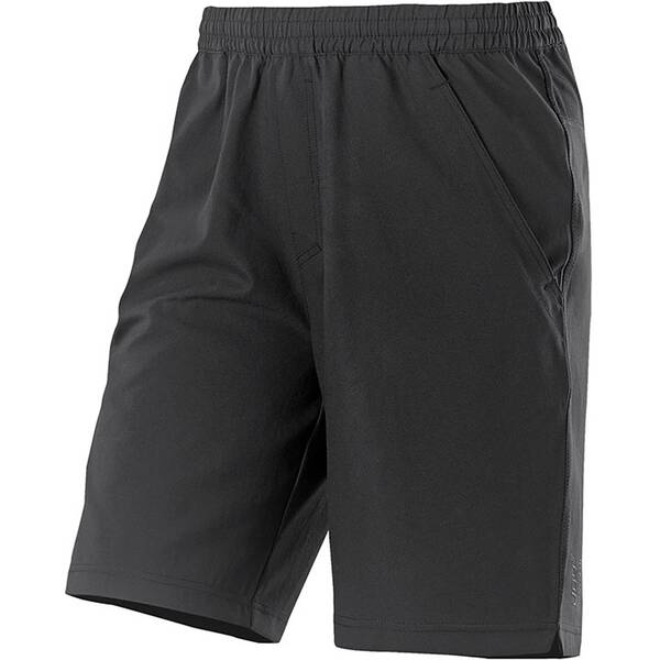 "JOY Herren Trainingsshorts ""Robin"""