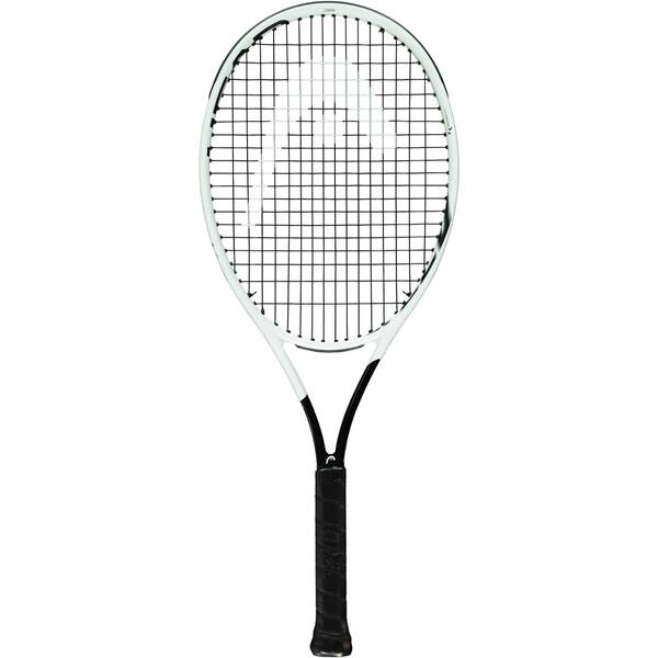 "HEAD Kinder Tennisschläger ""Graphene 360+ Speed Jr."" - besaitet - 16 x 19"