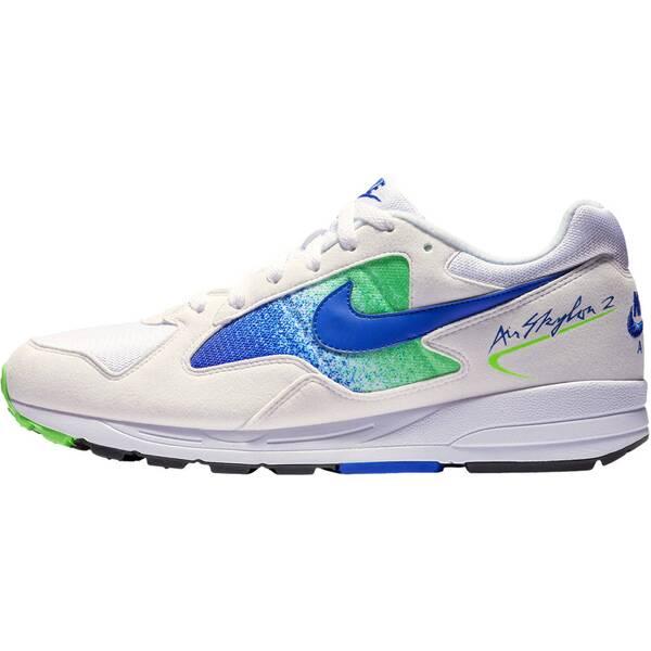 """NIKE Herren Sneaker """"Air Skylon II"""""""