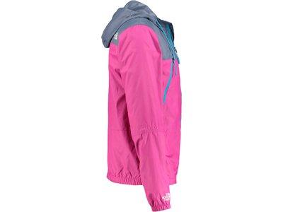 """THENORTHFACE Herren Windjacke """"1990 Seasonal Mountain Jacket"""" Pink"""