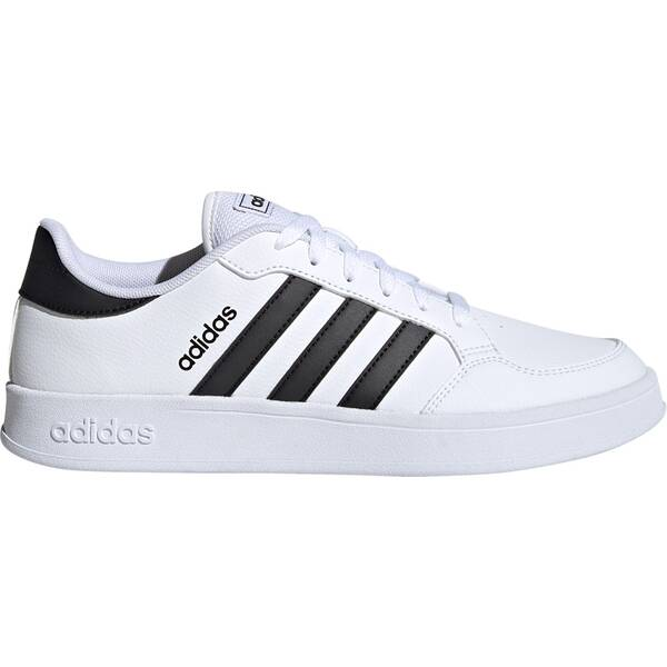 ADIDAS Lifestyle - Schuhe Herren - Sneakers Breaknet
