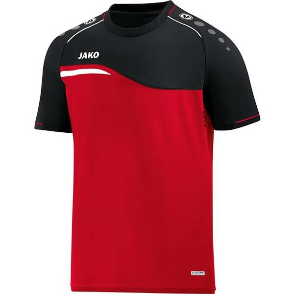 JAKO Herren T-Shirt Competition 2.0