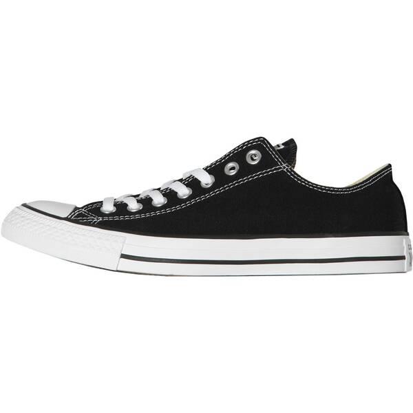 "CONVERSE Herren Sneaker ""M9166 Ox Black"""