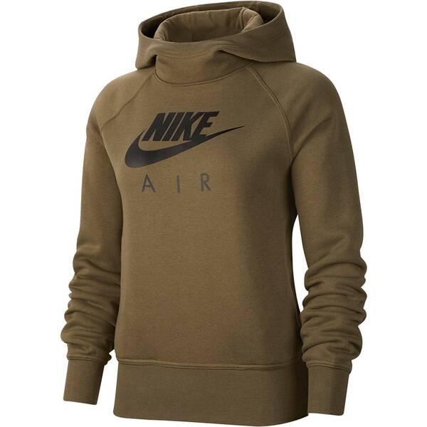 """NIKE Damen Sweatshirt """"Air Hoodie"""""""