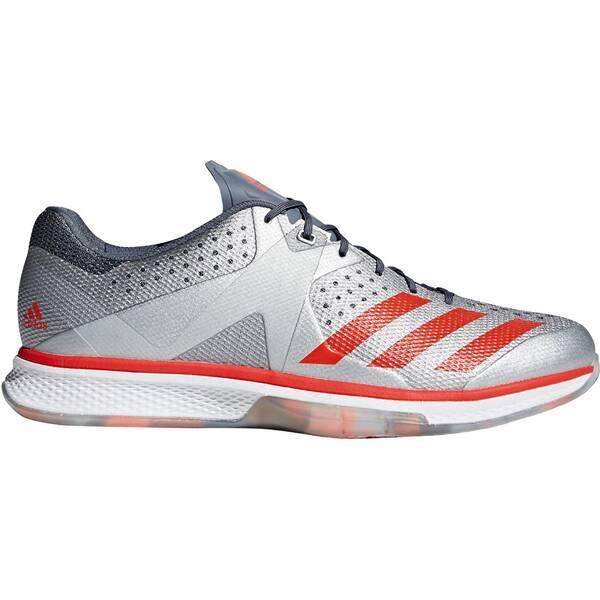ADIDAS Herren Handballschuhe Counterblast | Schuhe > Sportschuhe > Handballschuhe | ADIDAS