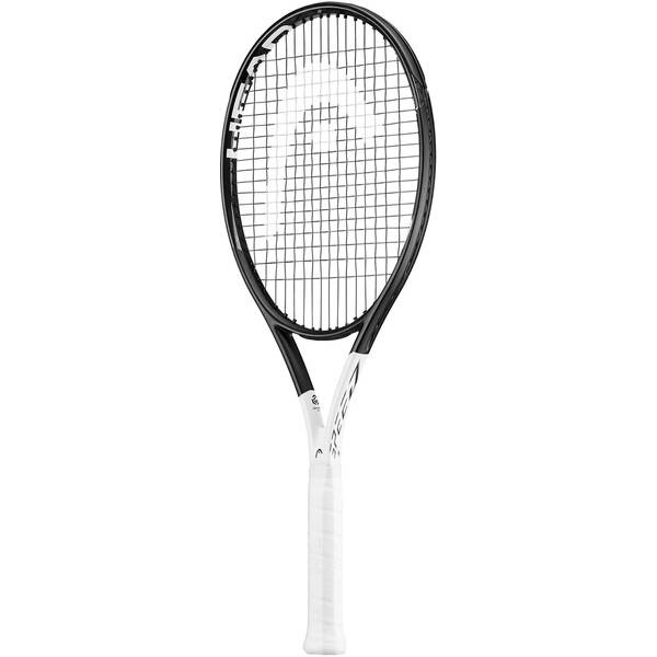 HEAD Tennisschläger Graphene 360 Speed S