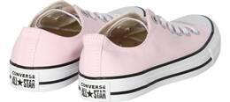 """Vorschau: CONVERSE Damen Sneaker """"Chuck Taylor All Star OX"""""""