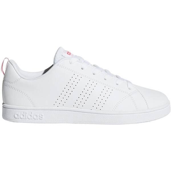 ADIDAS Mädchen Sneakers VS Advantage CL K