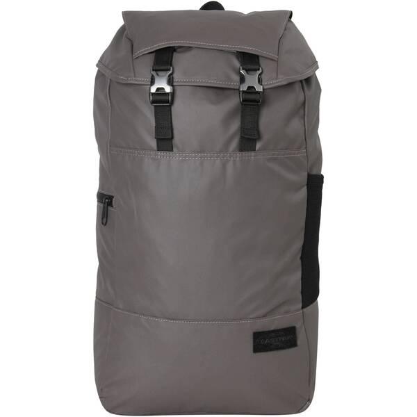 EASTPAK Tagesrucksack Bust Mc Black | Taschen > Rucksäcke | Leder | Eastpak