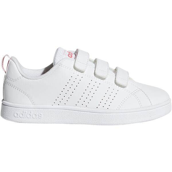 ADIDAS Kinder VS Advantage Clean Schuh
