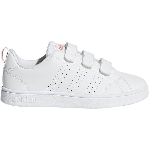 ADIDAS Mädchen Sneakers VS Advantage CL CMF C