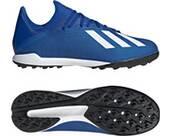 Vorschau: ADIDAS Fußball - Schuhe - Turf X Mutator 19.3 TF