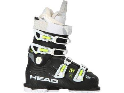 "HEAD Damen Skistiefel ""Nexo Lyt 80 RS"" Grau"