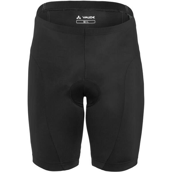 VAUDE Herren Hose Active Pants