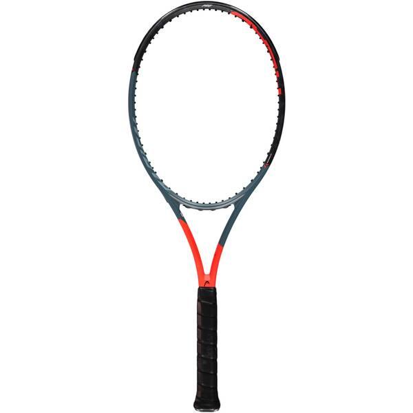 """HEAD Tennisschläger """"Graphene 360 Radical Pro"""" - unbesaitet - 16x19"""
