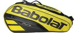 "Vorschau: BABOLAT Tennisschlägertasche ""X6 Pure Aero"""