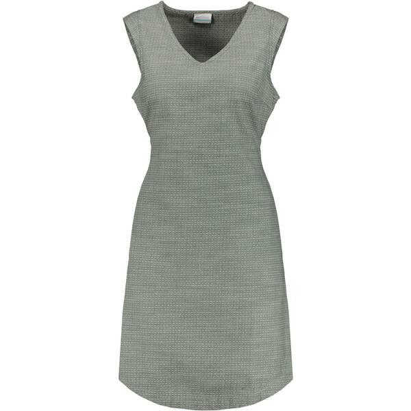 COLUMBIA Damen Kleid
