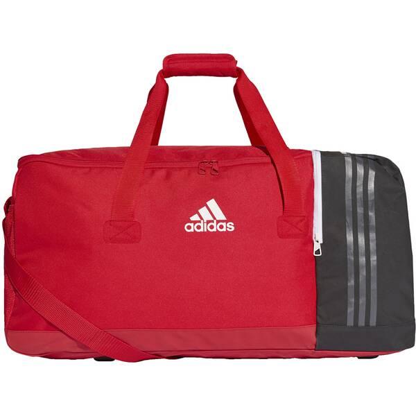 ADIDAS Herren Tiro Team-Tasche L