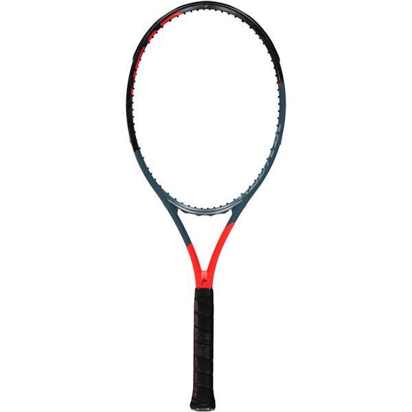 """HEAD Tennisschläger """"Graphene 360 Radical S"""" - unbesaitet - 16x19"""