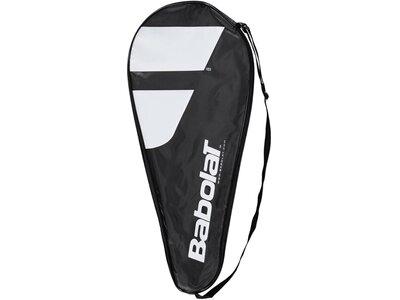 BABOLAT Tennisschläger Pure Drive Lite - unbesaitet Schwarz
