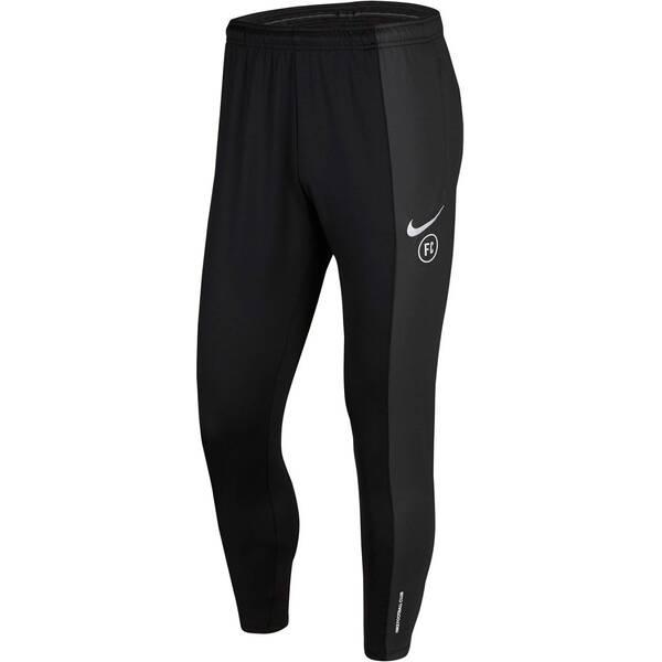 """NIKE Herren Trainingshosen """"Nike F.C. Mens Soccer Pants"""""""