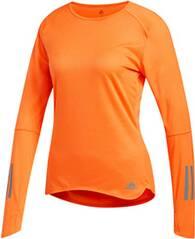 ADIDAS Damen Laufshirt Response Longsleeve Langarm