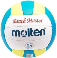 MOLTENEUROPE Beach Volleyball- Beach Master