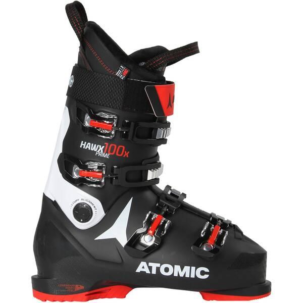"""ATOMIC Herren Skischuhe """"Hawx Prime 100X"""""""