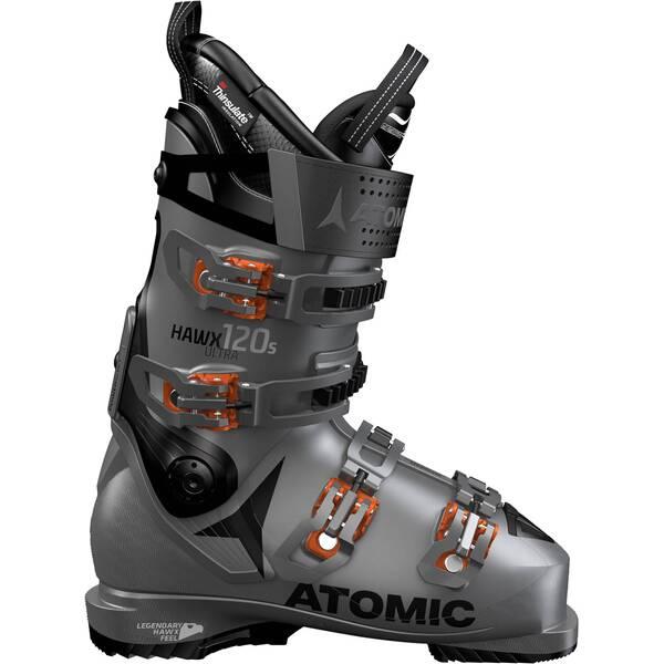 """ATOMIC Herren Skischuhe """"Hawx Ultra 120S"""""""
