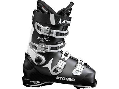 "ATOMIC Damen Skischuhe ""Hawx Prime 95W"" Schwarz"