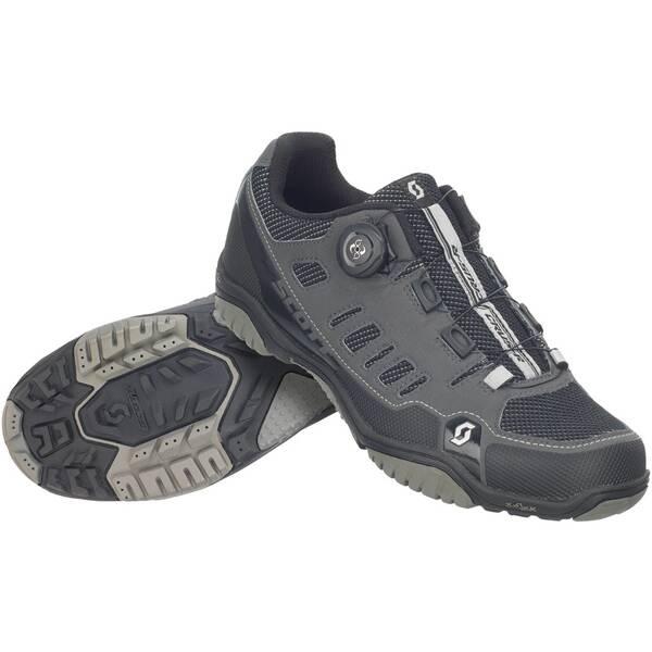 SCOTT Herren Mountainbike-Schuhe Sport Crus-r Boa