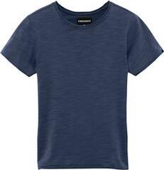 CHIEMSEE T-Shirt Kids mit großem Druck hinten