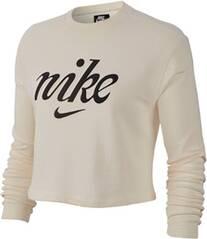 NIKE Damen Sweatshirt