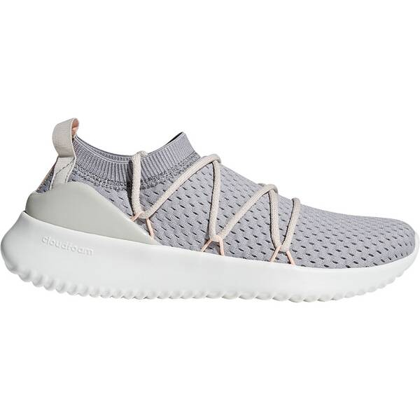 ADIDAS Damen Ultimamotion Schuh