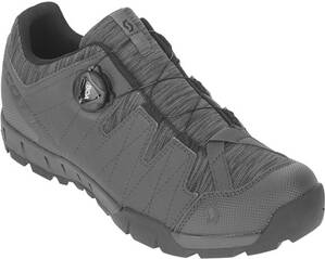 "SCOTT Herren Mountainbikeschuhe ""Sport Trail Boa"""