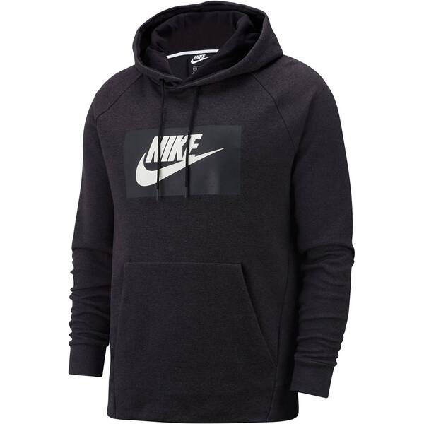 "NIKE Herren Sweatshirt ""Optic Fleece Graphic"""