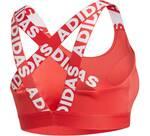 """Vorschau: ADIDAS Damen Sport BH """"Dont Rest"""""""