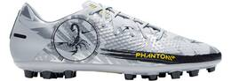 Vorschau: NIKE Fußball - Schuhe - Kunstrasen Phantom GT Scorpion Academy AG