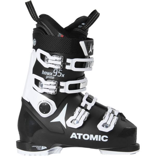 "ATOMIC Damen Skischuhe ""Hawx Prime 95X W"""