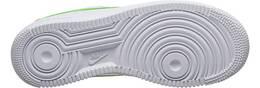 "Vorschau: NIKE Damen Sneakers ""Nike Air Force 1 07"""