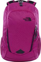 THE NORTH FACE Damen Tagesrucksack/Wanderrucksack Vault 28